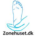 Zonehuset